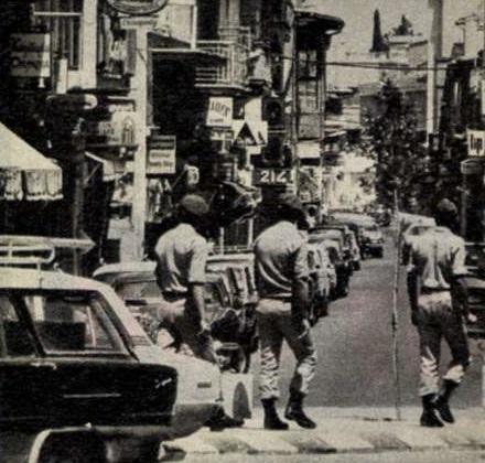 idokapszula_nb_i_1983_84_26_fordulo_ciprusi_katonak.jpg