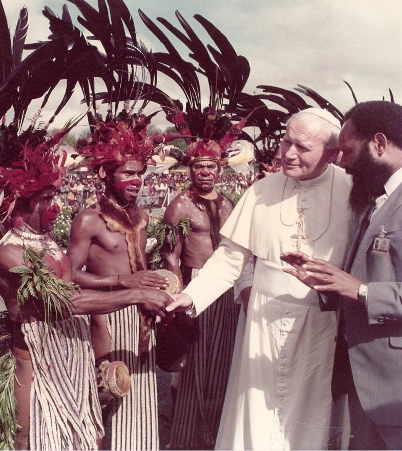 idokapszula_nb_i_1983_84_26_fordulo_ii_pal_papa_papua_uj_guinea_1.jpg