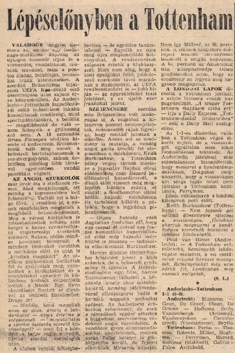 idokapszula_nb_i_1983_84_26_fordulo_kupaszerda_anderlecht_tottenham_merkozes.jpg