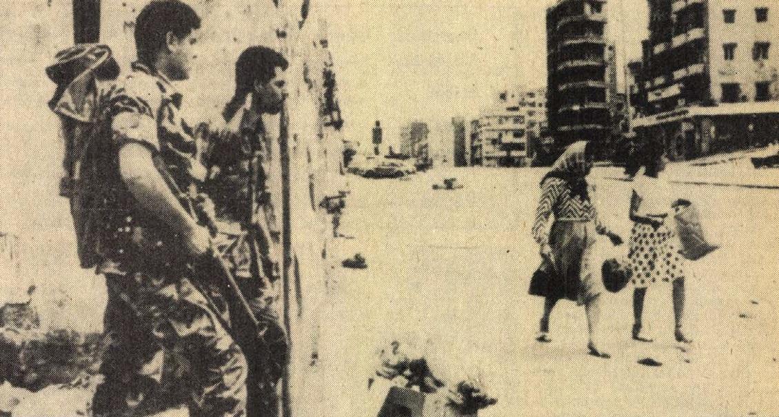 idokapszula_nb_i_1983_84_26_fordulo_libanoni_milicistak.jpg