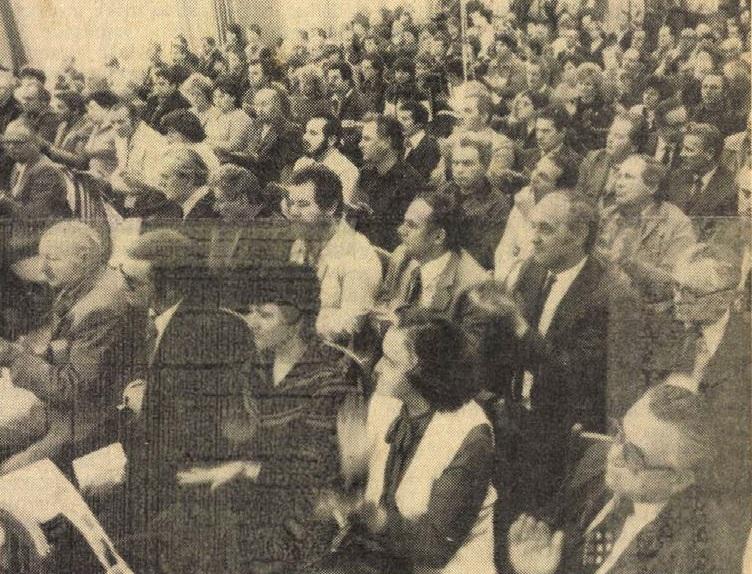 idokapszula_nb_i_1983_84_26_fordulo_magyar_hajo_es_darugyar_munkasgyules.jpg