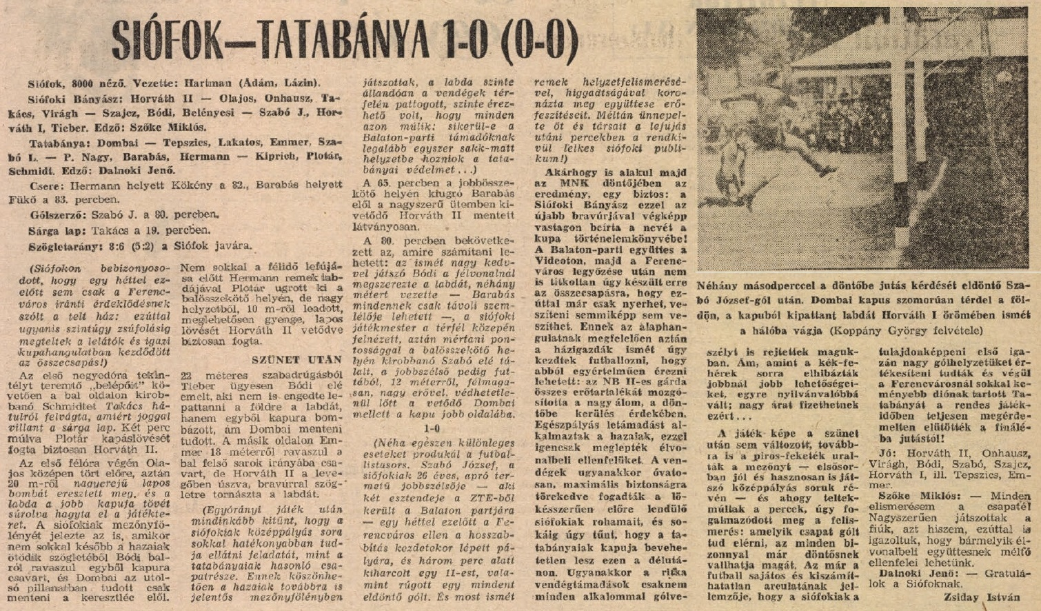 idokapszula_nb_i_1983_84_26_fordulo_mnk_siofok_tatabanya.jpg