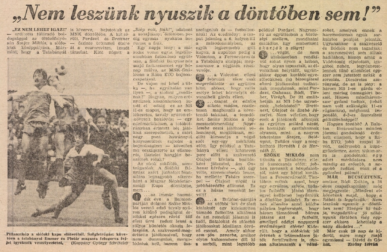 idokapszula_nb_i_1983_84_26_fordulo_mnk_siofok_tatabanya_2.jpg