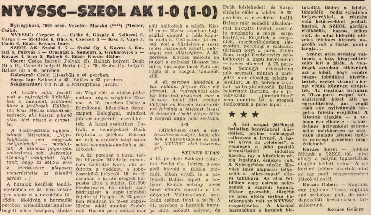 idokapszula_nb_i_1983_84_26_fordulo_nyiregyhaza_szeol_ak.jpg