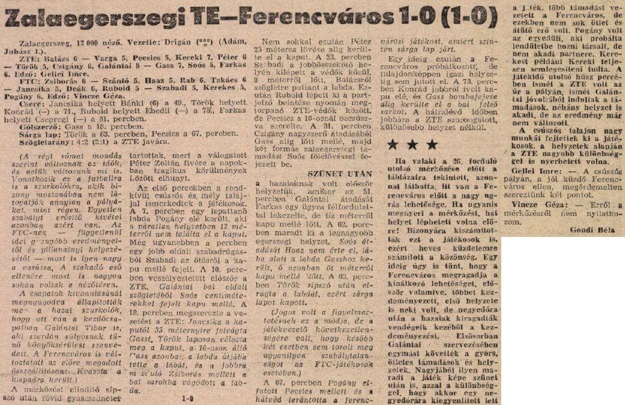 idokapszula_nb_i_1983_84_26_fordulo_zte_ferencvaros.jpg