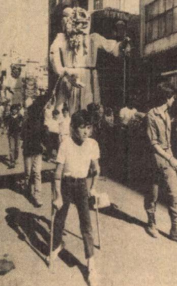 idokapszula_nb_i_1983_84_27_fordulo_bejruti_kisfiu.jpg