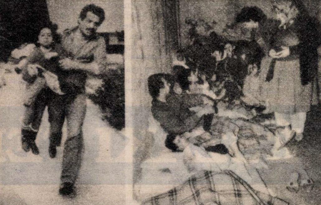 idokapszula_nb_i_1983_84_27_fordulo_bejruti_tuzszunet.jpg