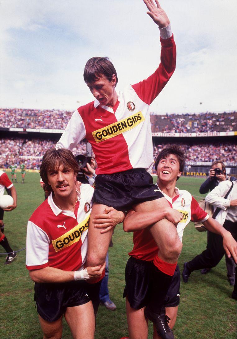 idokapszula_nb_i_1983_84_27_fordulo_holland_bajnoksag_johan_cruyff_feyenoord.jpg