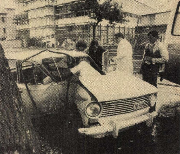 idokapszula_nb_i_1983_84_27_fordulo_nagy_lajos_kiraly_uti_baleset.jpg