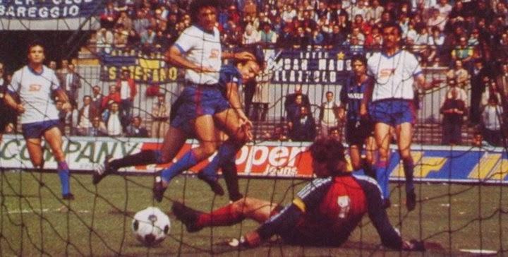 idokapszula_nb_i_1983_84_27_fordulo_olasz_bajnoksag_inter_catania_hansi_muller.jpg