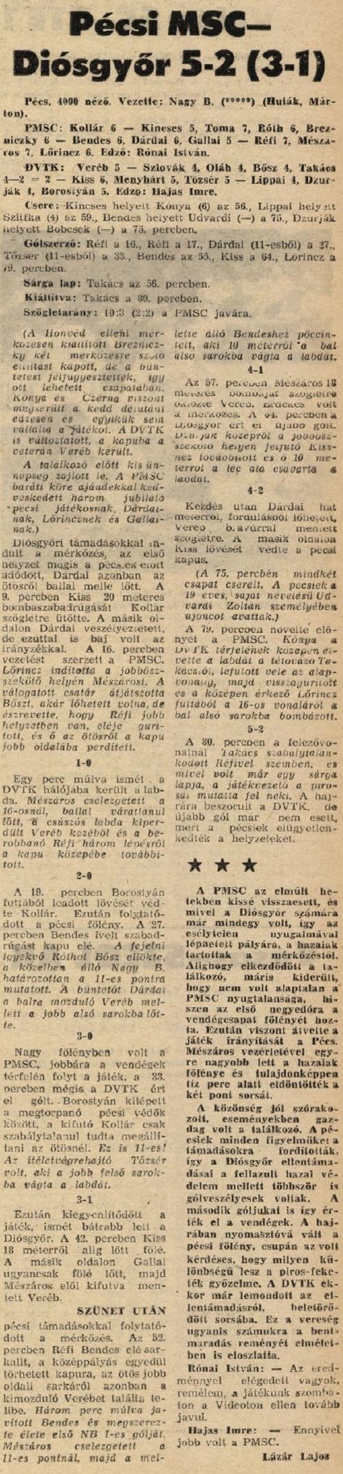 idokapszula_nb_i_1983_84_27_fordulo_pecsi_msc_dvtk.jpg