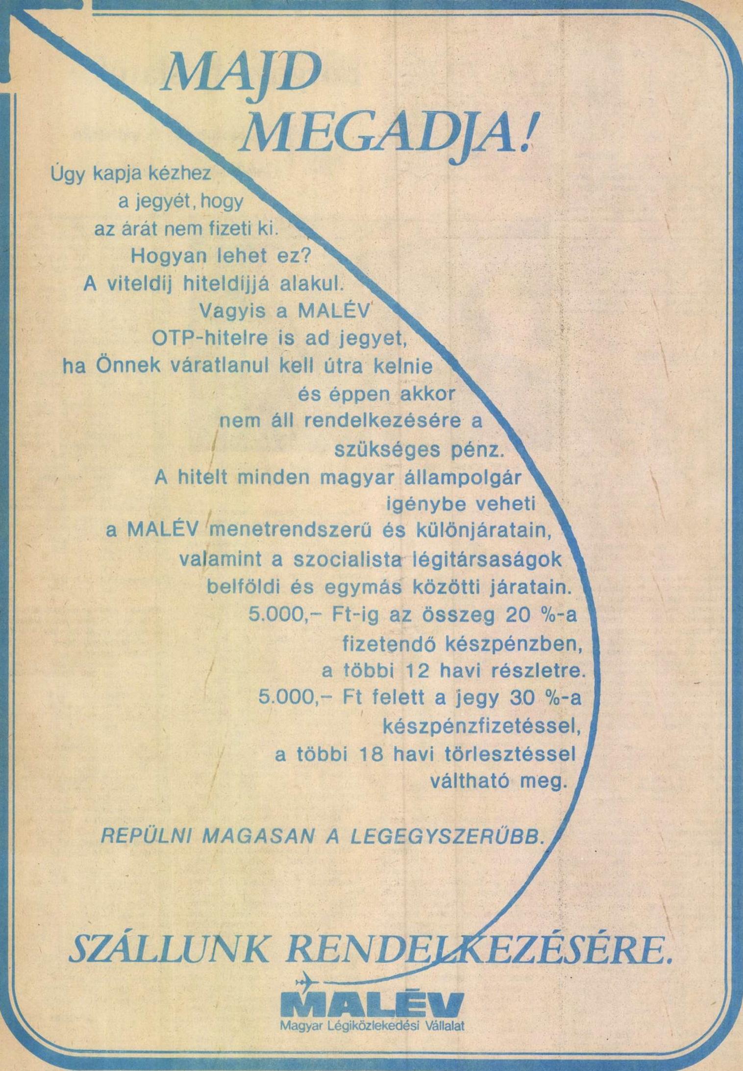 idokapszula_nb_i_1983_84_27_fordulo_reklam_1.jpg
