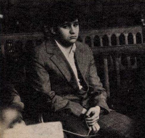 idokapszula_nb_i_1983_84_27_fordulo_szepmuveszeti_muzeum_keprablas_raffai_jozsef.jpg