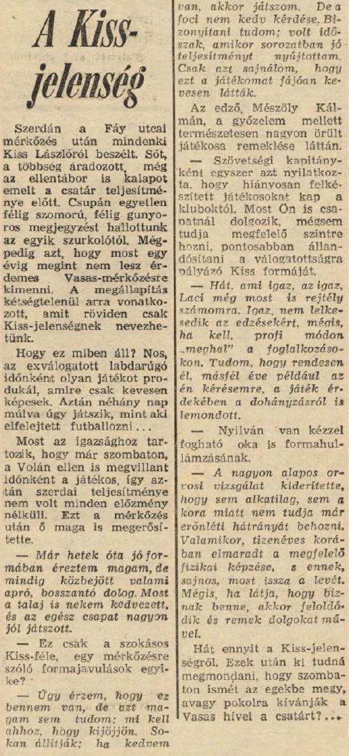 idokapszula_nb_i_1983_84_27_fordulo_vasas_szeol_ak_kiss_laszlo.jpg