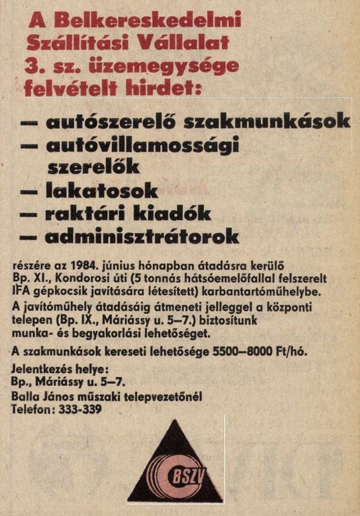 idokapszula_nb_i_1983_84_28_fordulo_allasajanlat_1.jpg