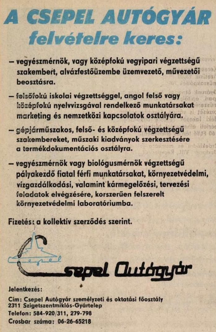 idokapszula_nb_i_1983_84_28_fordulo_allasajanlat_2.jpg