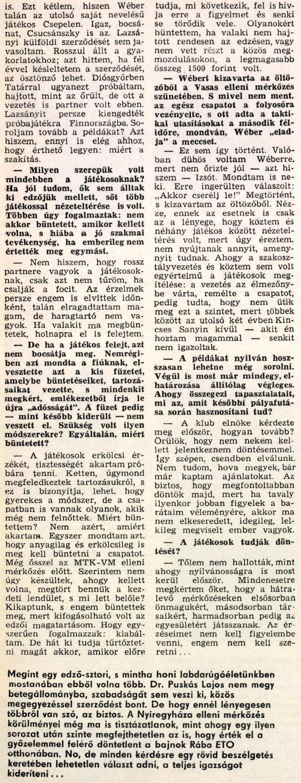 idokapszula_nb_i_1983_84_28_fordulo_dr_puskas_lajos_2.jpg