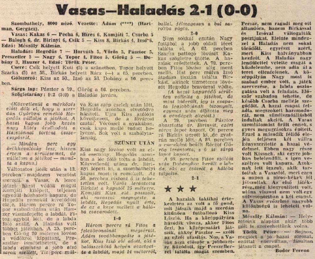 idokapszula_nb_i_1983_84_28_fordulo_haladas_vasas.jpg