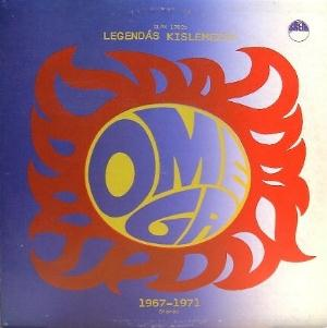 idokapszula_nb_i_1983_84_28_fordulo_omega_legendas_kislemezek_1967_1971.jpg