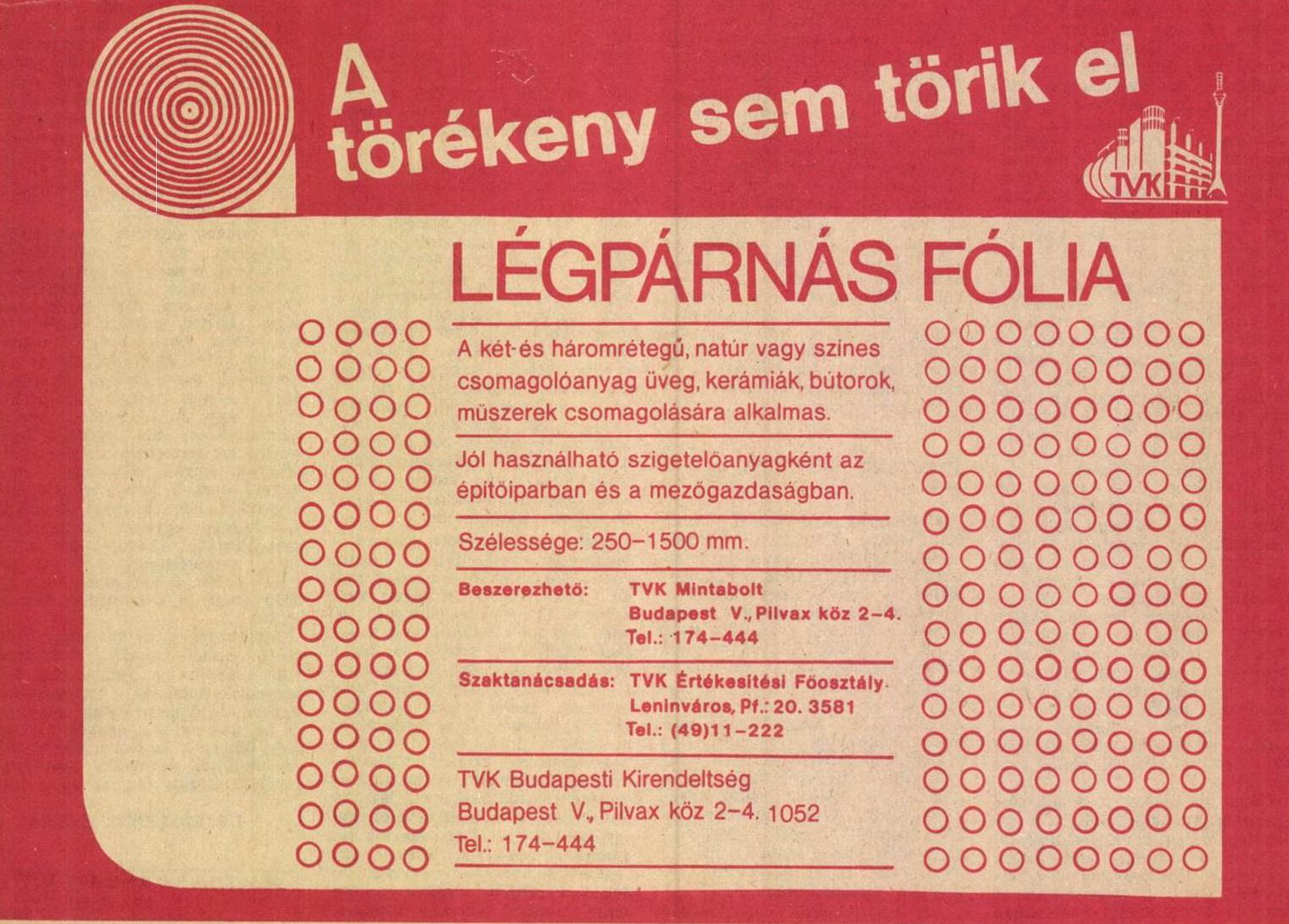 idokapszula_nb_i_1983_84_28_fordulo_reklam_3.jpg