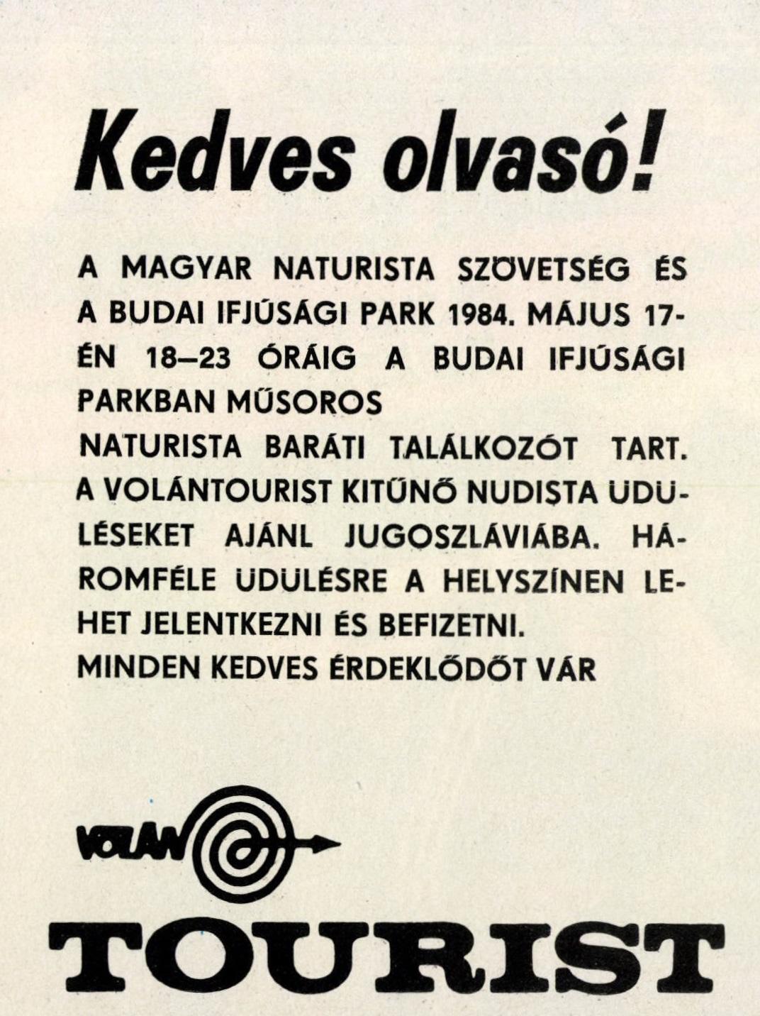 idokapszula_nb_i_1983_84_28_fordulo_reklam_4.jpg