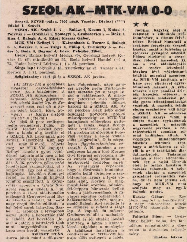 idokapszula_nb_i_1983_84_28_fordulo_szeol_ak_mtk_vm.jpg