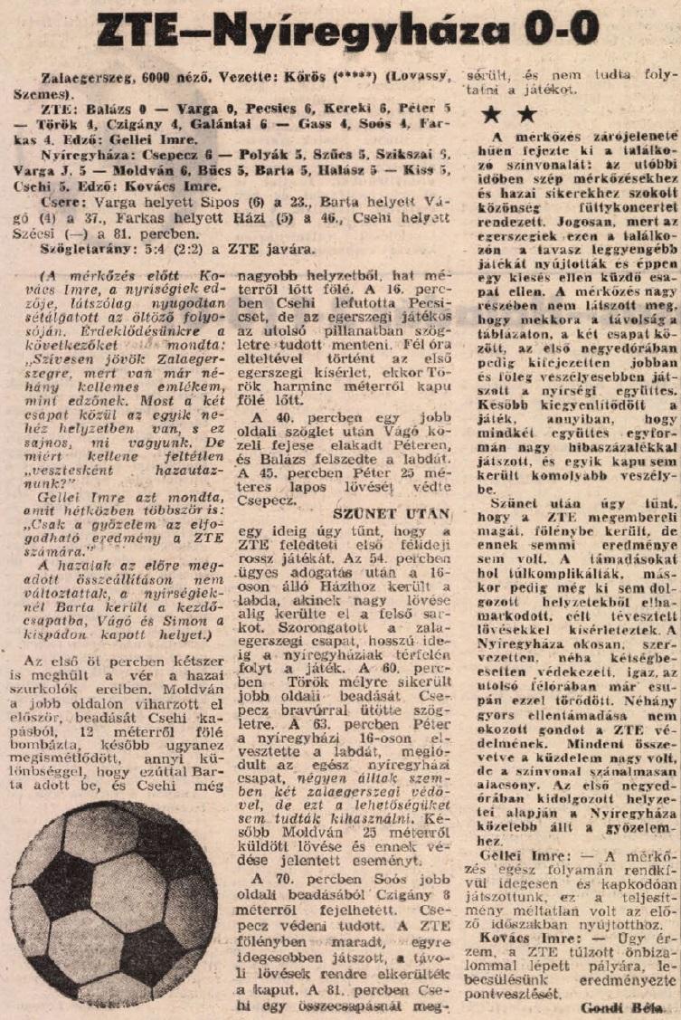 idokapszula_nb_i_1983_84_28_fordulo_zte_nyiregyhaza.jpg