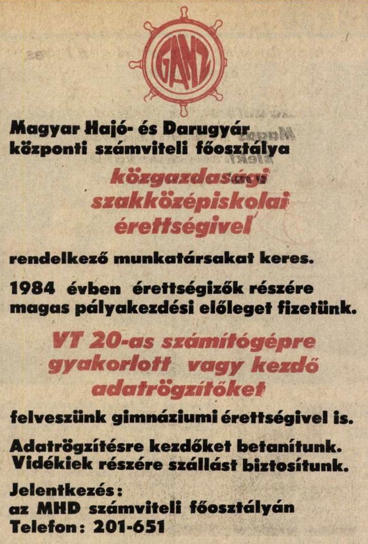 idokapszula_nb_i_1983_84_29_fordulo_allasajanlat_2.jpg