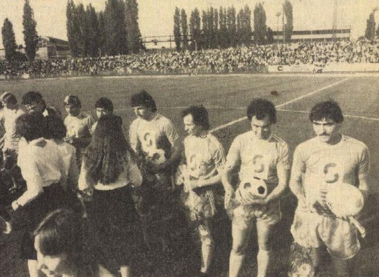 idokapszula_nb_i_1983_84_29_fordulo_bp_honved_tatabanya_bajnokcsapat.jpg
