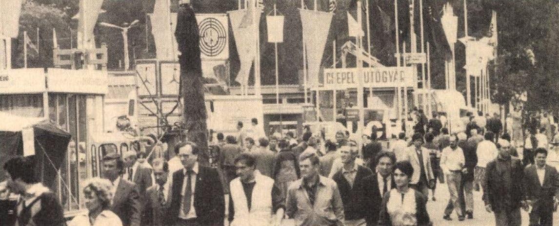 idokapszula_nb_i_1983_84_29_fordulo_budapesti_nemzetkozi_vasar.jpg