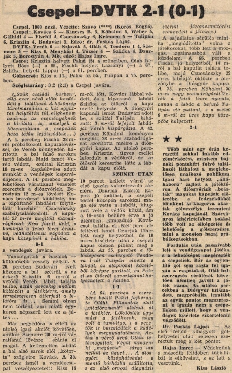 idokapszula_nb_i_1983_84_29_fordulo_csepel_dvtk.jpg