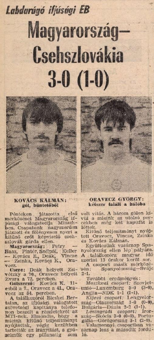 idokapszula_nb_i_1983_84_29_fordulo_ifi_eb_magyarorszag_csehszlovakia.jpg