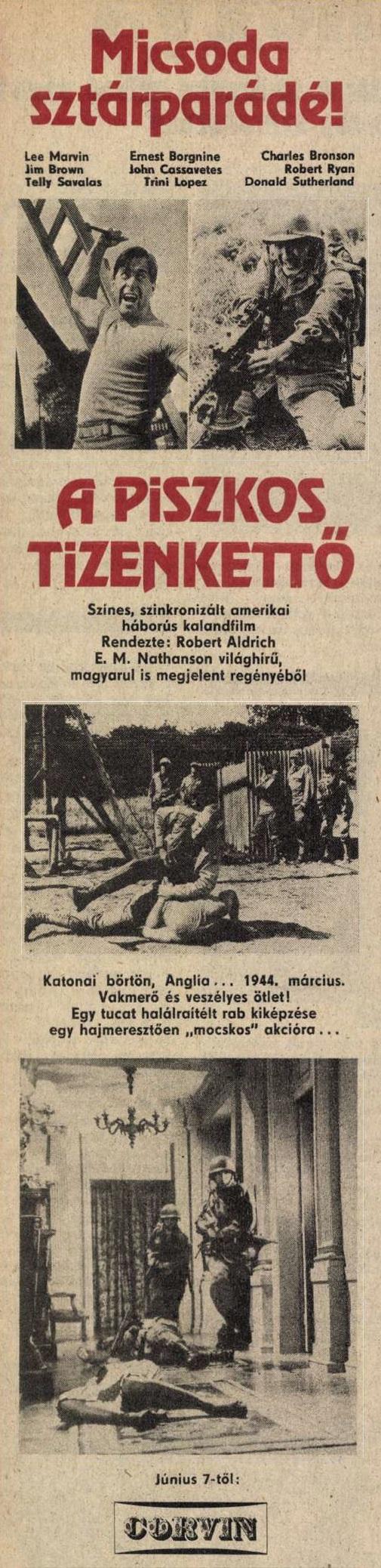 idokapszula_nb_i_1983_84_29_fordulo_mozi.jpg