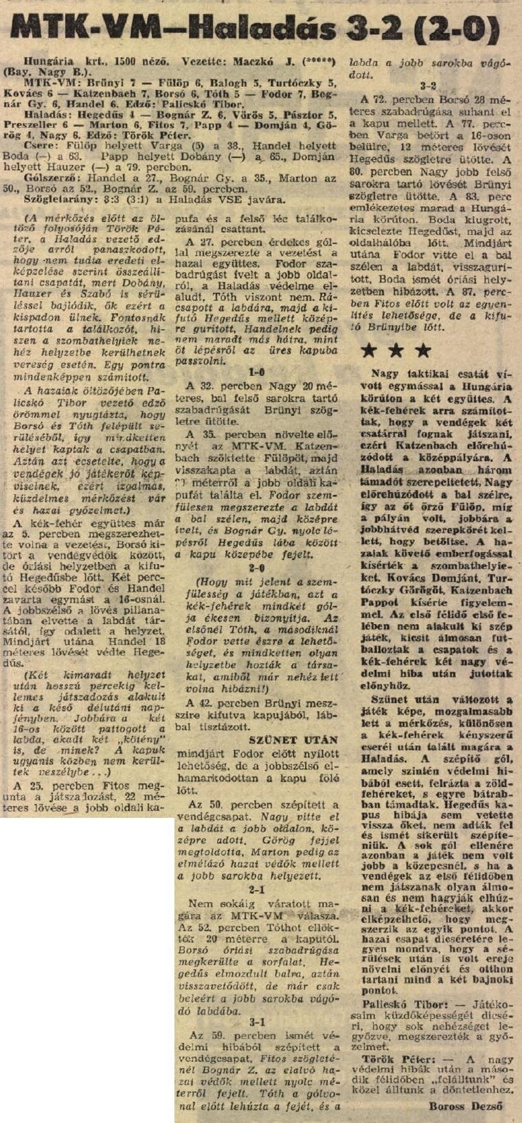idokapszula_nb_i_1983_84_29_fordulo_mtk_vm_haladas.jpg