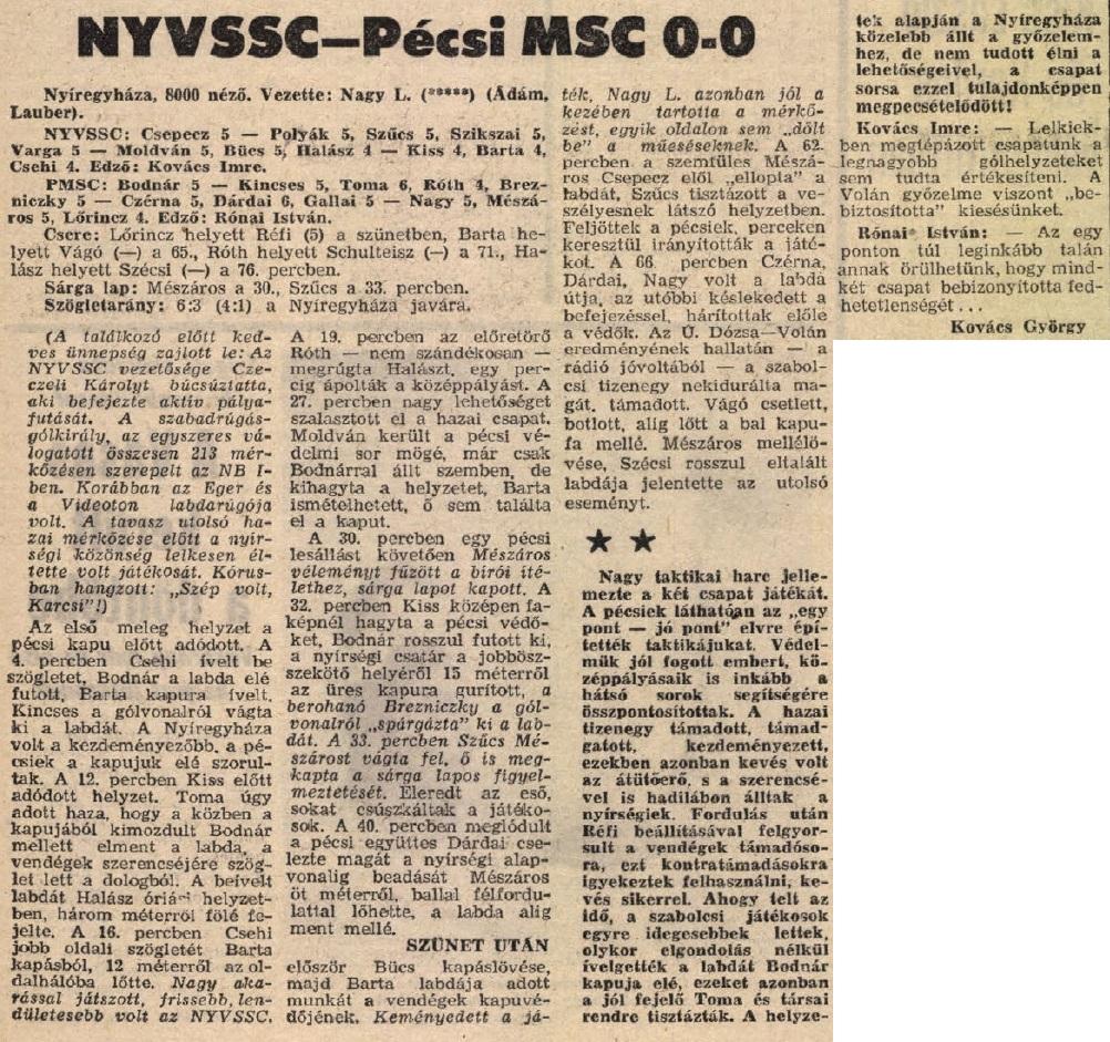 idokapszula_nb_i_1983_84_29_fordulo_nyiregyhaza_pecsi_msc.jpg