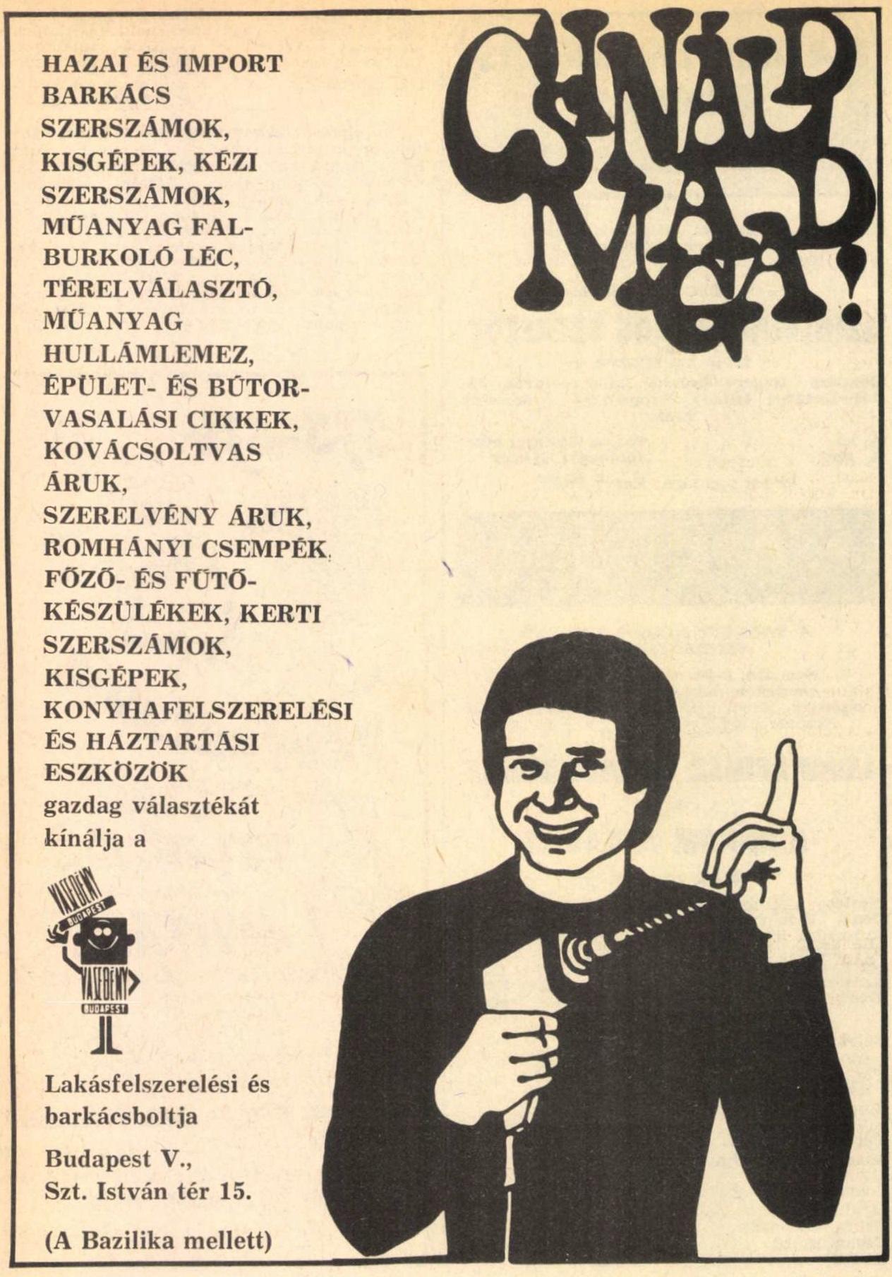 idokapszula_nb_i_1983_84_29_fordulo_reklam_2.jpg