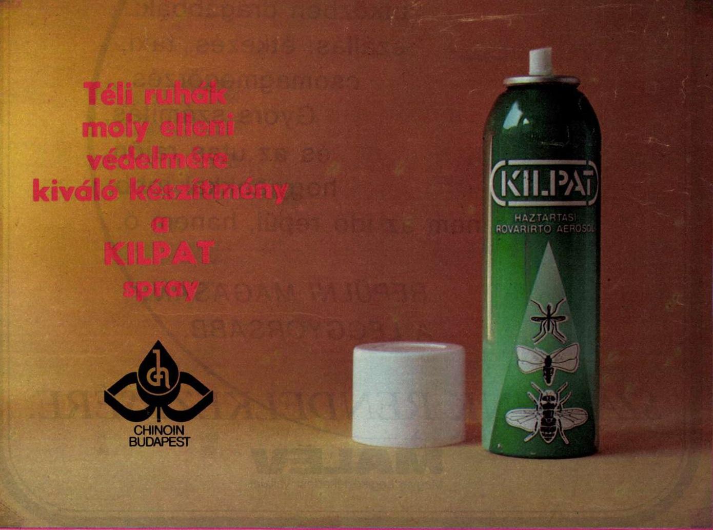 idokapszula_nb_i_1983_84_29_fordulo_reklam_3.jpg