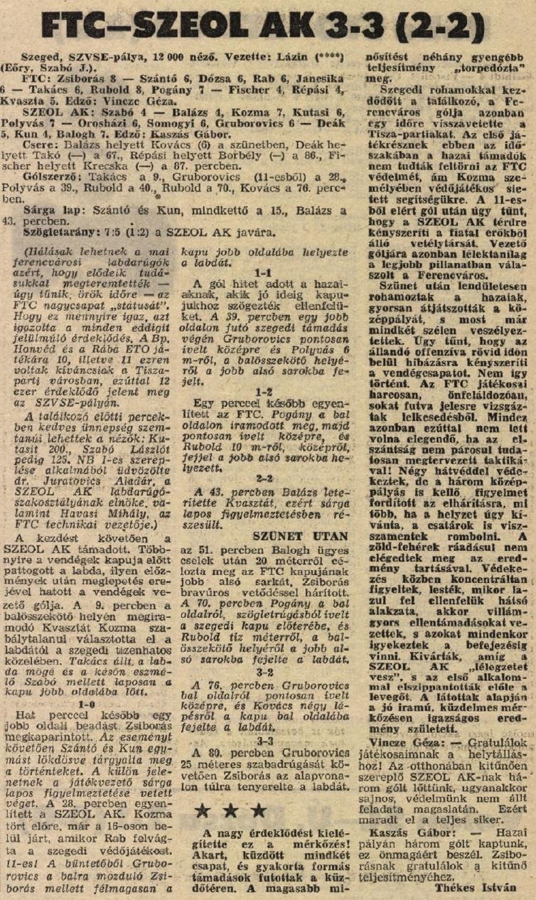 idokapszula_nb_i_1983_84_29_fordulo_szeol_ak_ferencvaros.jpg