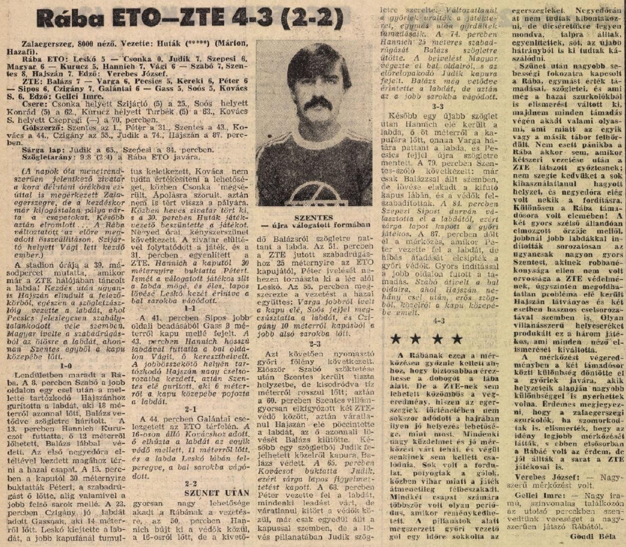 idokapszula_nb_i_1983_84_29_fordulo_zte_raba_eto.jpg