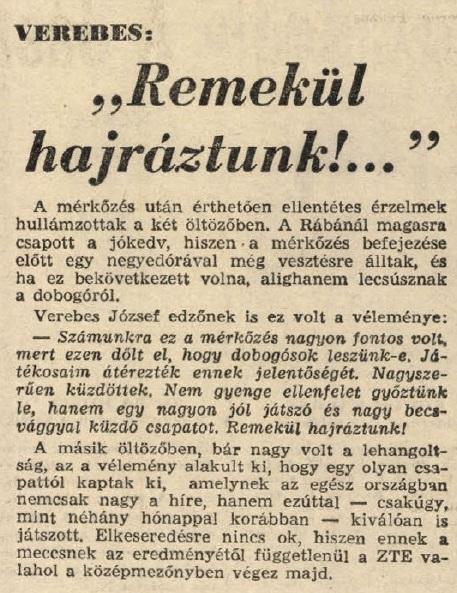 idokapszula_nb_i_1983_84_29_fordulo_zte_raba_eto_2.jpg