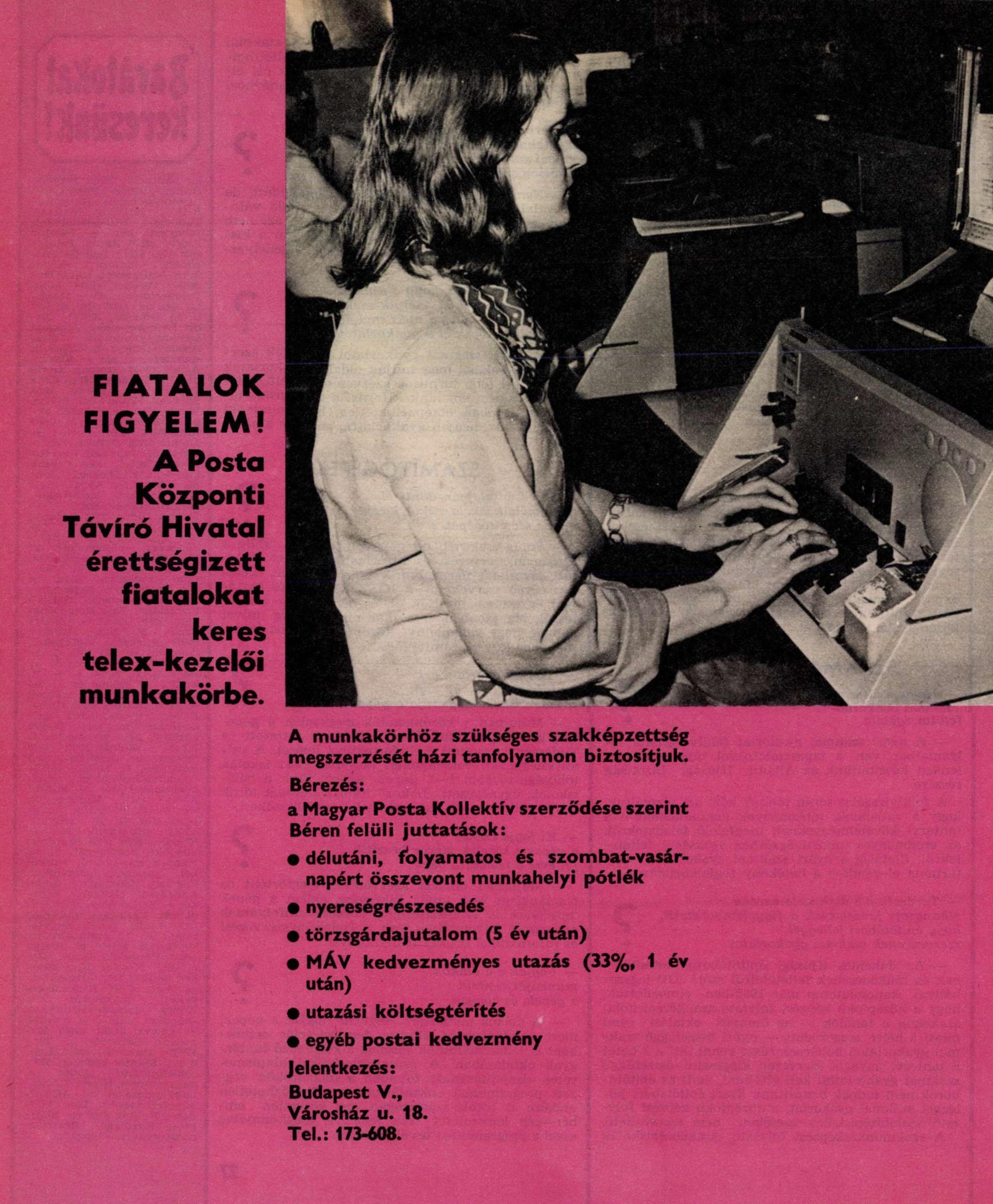 idokapszula_nb_i_1983_84_2_fordulo_allasajanlat.jpg