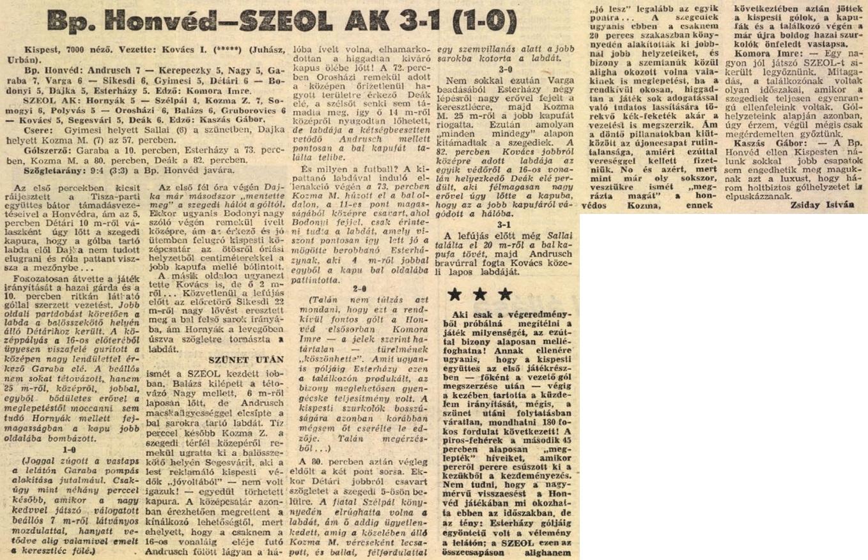 idokapszula_nb_i_1983_84_2_fordulo_bp_honved_szeol_ak.jpg