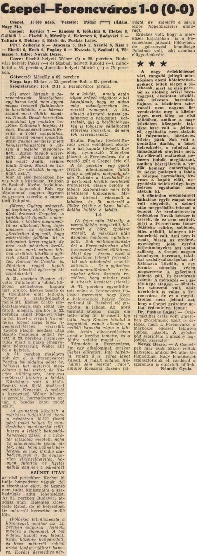 idokapszula_nb_i_1983_84_2_fordulo_csepel_ferencvaros.jpg