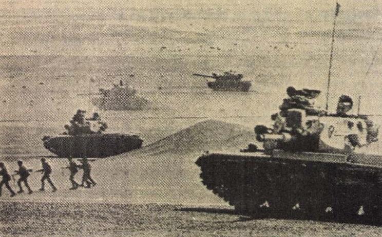 idokapszula_nb_i_1983_84_2_fordulo_egyiptomi_amerikai_hadgyakorlat.jpg