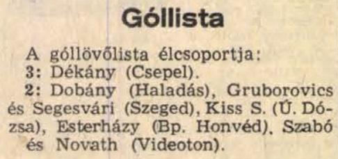 idokapszula_nb_i_1983_84_2_fordulo_gollovo_lista.jpg