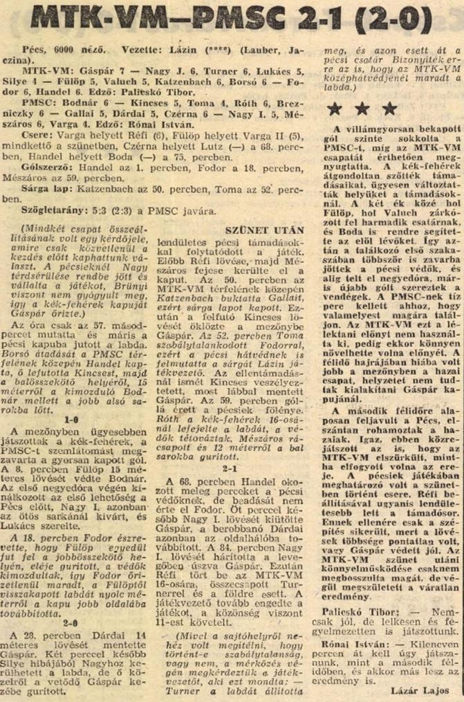 idokapszula_nb_i_1983_84_2_fordulo_pecsi_msc_mtk_vm.jpg