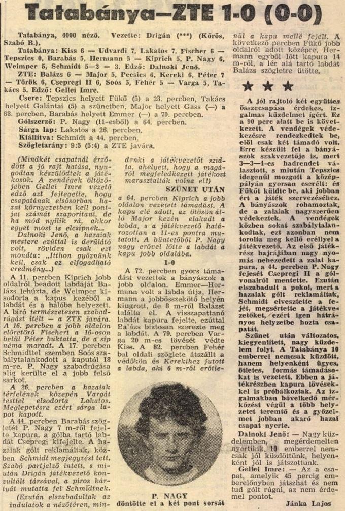 idokapszula_nb_i_1983_84_2_fordulo_tatabanya_zte.jpg