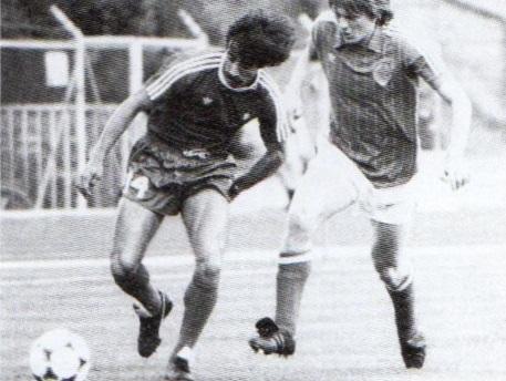 idokapszula_nb_i_1983_84_30_fordulo_portugalia_jugoszlavia.jpg