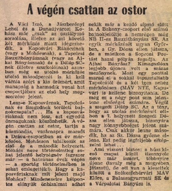 idokapszula_nb_i_1983_84_30_fordulo_teruleti_bajnoksagok_2.jpg