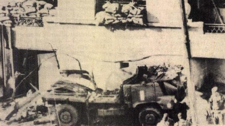 idokapszula_nb_i_1983_84_3_fordulo_bejruti_merenylet.jpg